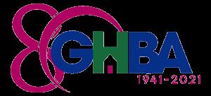 Greater Houston BA