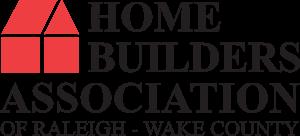 HBA of Raleigh & Wake County