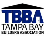 """""""Tampa"""